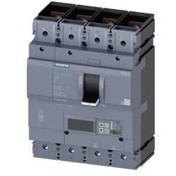 močnostno stikalo 1 kos Siemens 3VA2450-6JP42-0AA0 Nastavitveno območje (tok): 200 - 500 A Preklopna napetost (maks.): 690 V/AC
