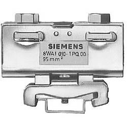 PE stezaljka 16 mm Vijak Siemens 8WA10101PQ00 1 ST