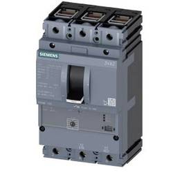 močnostno stikalo 1 kos Siemens 3VA2110-7MS36-0HH0 3 menjalo Nastavitveno območje (tok): 40 - 100 A Preklopna napetost (maks.):