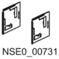 fazna pregradna stena Siemens 3VL9600-8CE00 1 kos