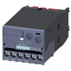 pomoćna sklopka 24 V 1 St. Siemens 3RA2813-1FW10