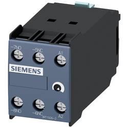 pomoćni blok prekidač 24 V 1 St. Siemens 3RT1926-2EJ21