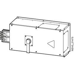 krajnji napajač bakar svijetlosiva 800 A 690 V Siemens BVP:611347