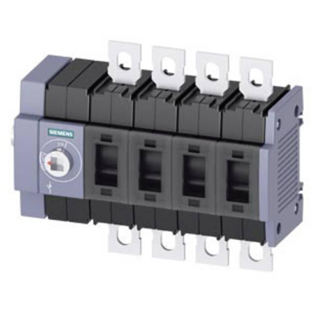 glavno stikalo 3 menjalo Siemens 3KD2844-0NE10-0 1 kos