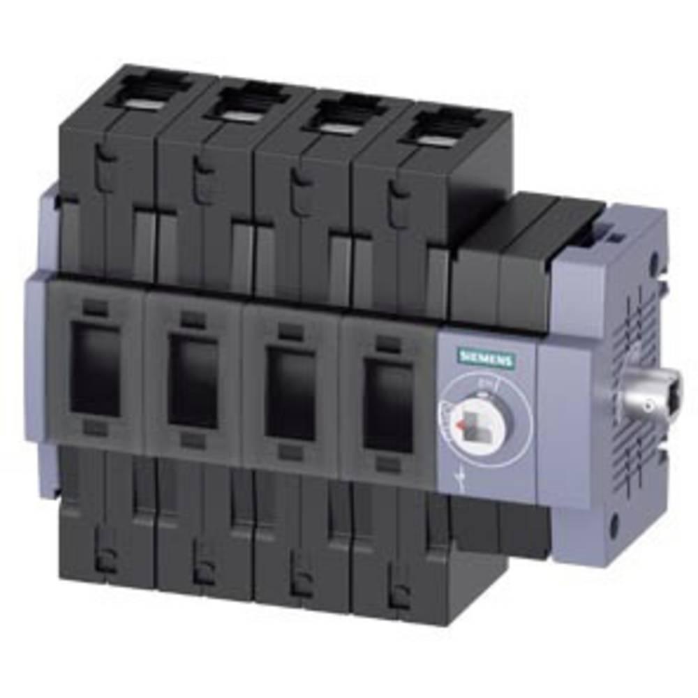 glavno stikalo 3 menjalo Siemens 3KD2844-2NE40-0 1 kos