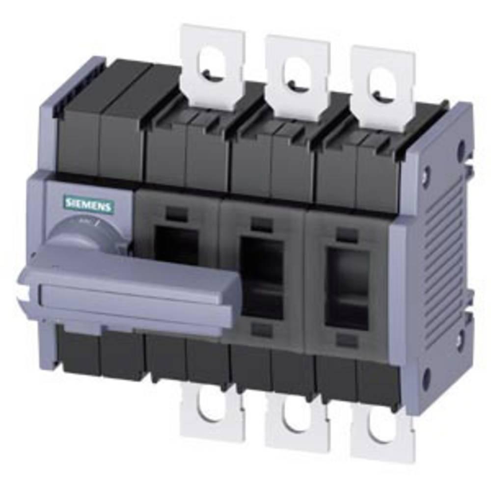 glavno stikalo 4 menjalo Siemens 3KD3032-0NE10-0 1 kos