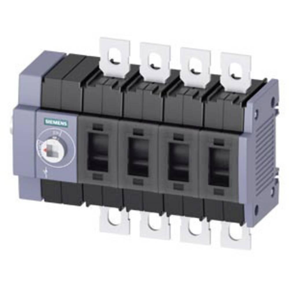 glavno stikalo 3 menjalo Siemens 3KD3044-0NE10-0 1 kos
