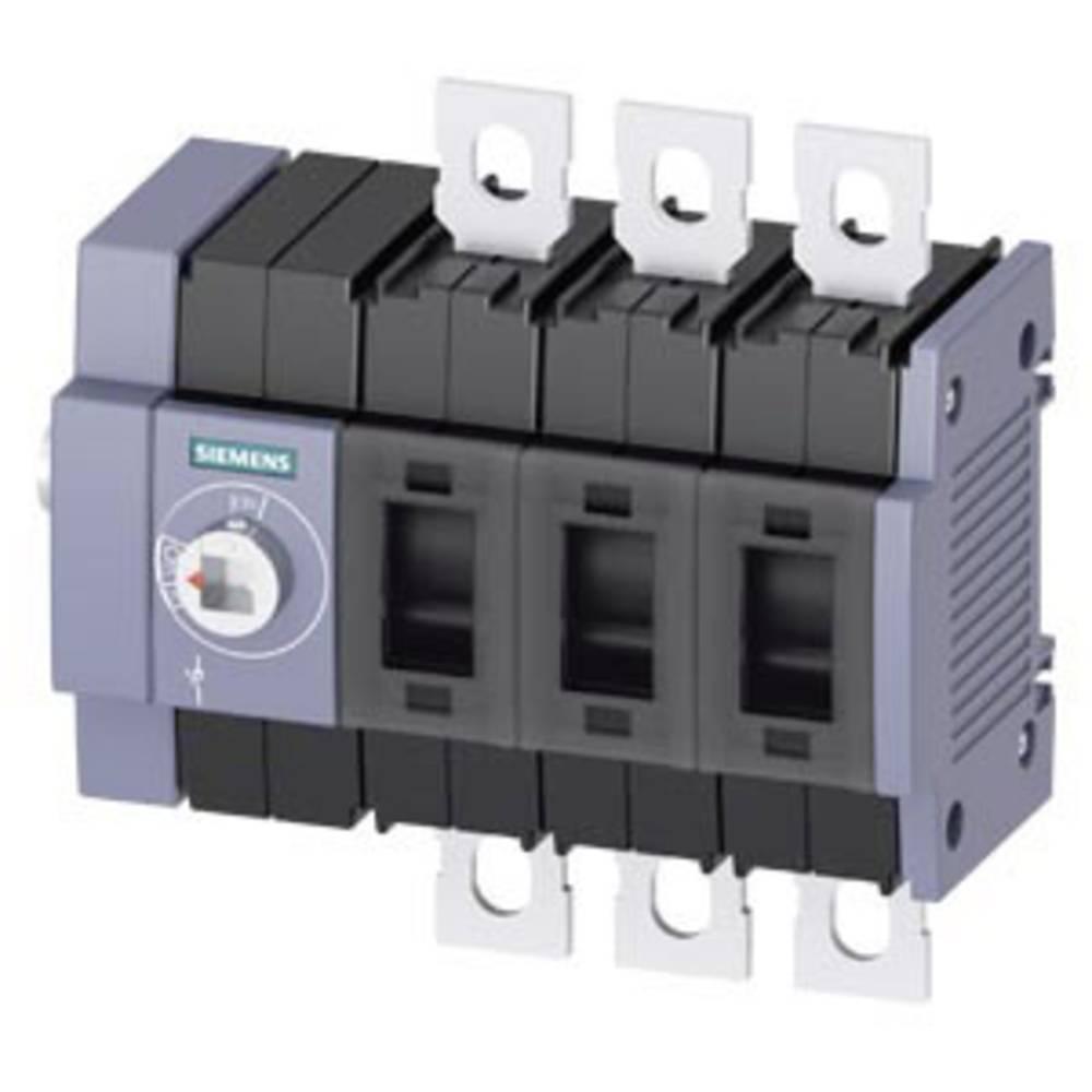 glavno stikalo 3 menjalo Siemens 3KD3234-0NE10-0 1 kos