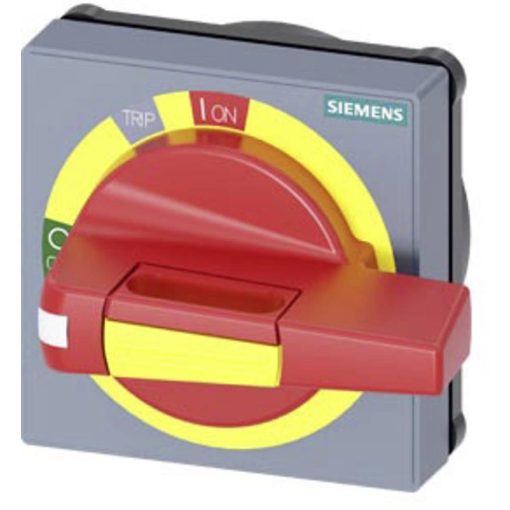 uporaba Siemens 8UD1731-0AC15 1 kos