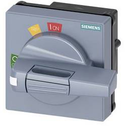 uporaba Siemens 8UD1731-0AC21 1 KOS