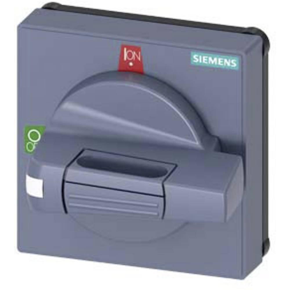 uporaba Siemens 8UD1771-2AF01 1 kos