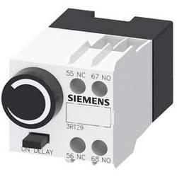 vremenski relej u bloku 1 St. Siemens 3RT2926-2PA11-0MT0
