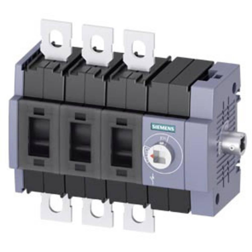 glavno stikalo 3 menjalo Siemens 3KD3434-0NE40-0 1 kos
