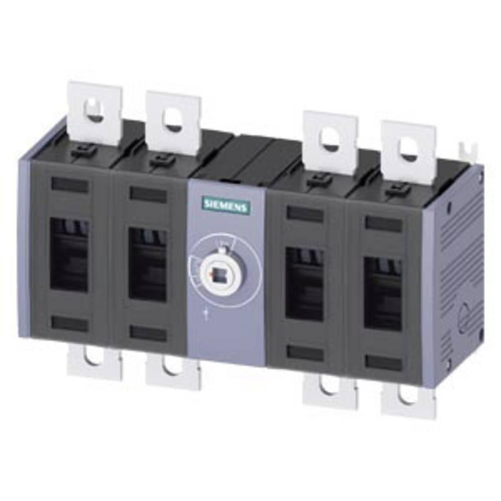 glavno stikalo Siemens 3KD3840-0PE20-0 1 kos
