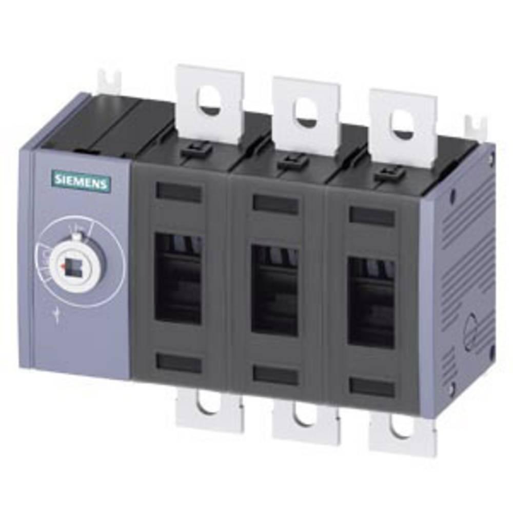 glavno stikalo Siemens 3KD4030-0PE10-0 1 kos