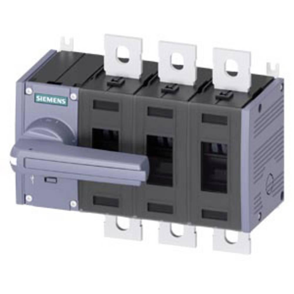 glavno stikalo Siemens 3KD4032-0PE10-0 1 kos