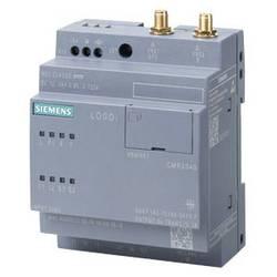 komunikacijski modul za plc-krmilnik Siemens 6GK7142-7EX00-0AX0 6GK71427EX000AX0
