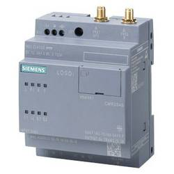 Siemens 6GK7142-7EX00-0AX0 PLC komunikacijski modul