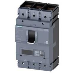 močnostno stikalo 1 kos Siemens 3VA2463-6KP32-0KH0 3 menjalo Nastavitveno območje (tok): 250 - 630 A Preklopna napetost (maks.):