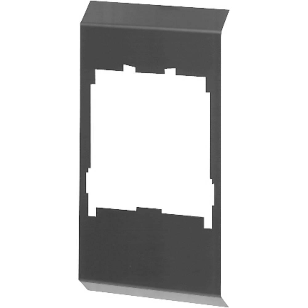sprednja plošča za izolacijski material Siemens 3NY1105 1 kos