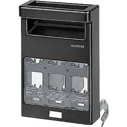 vložek za ročaj Siemens 3NY1421 1 kos