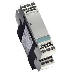 spojni relej 1 St. Siemens 3RS1800-2BP00 2 prebacivanje