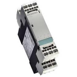 spojni relej 1 St. Siemens 3RS1800-2HW00 3 prebacivanje