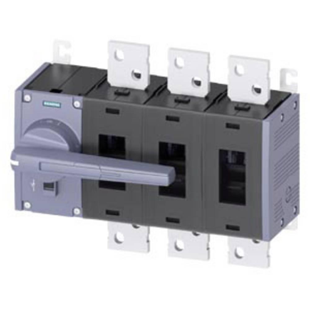 glavno stikalo 8 zapiralo, 8 odpiralo Siemens 3KD5232-0RE10-0 1 kos