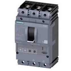 močnostno stikalo 1 kos Siemens 3VA2063-5HN32-0HA0 Nastavitveno območje (tok): 25 - 63 A Preklopna napetost (maks.): 690 V/AC (Š