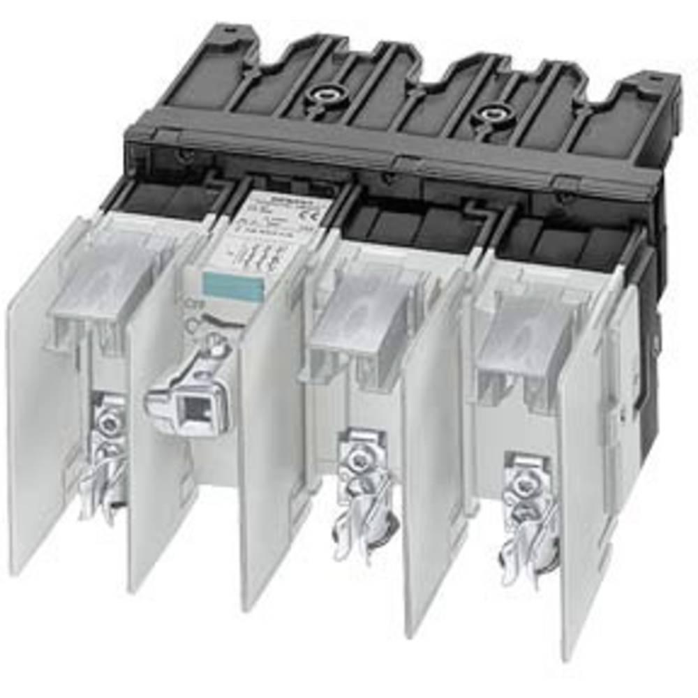 glavno stikalo Siemens 3KM5530-1AB01 1 kos