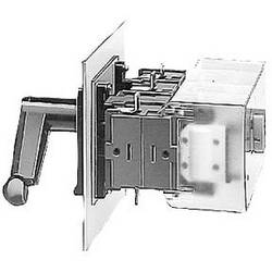 komplet za vgradnjo Siemens 3KX3536-3AA 1 kos