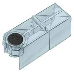 pokrov za sponko Siemens 3KX3553-3DB01 1 kos