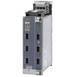 PLC strujni modul Siemens 6BK1943-2CA00-0AA2 6BK19432CA000AA2