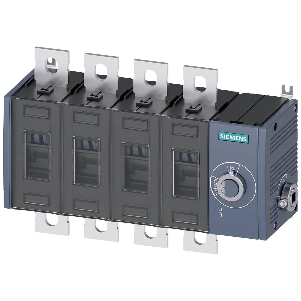 glavno stikalo Siemens 3KD4244-0PE40-0 1 kos
