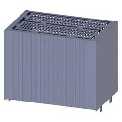 pokrov za kabelski priključek Siemens 3KD9504-0 1 kos