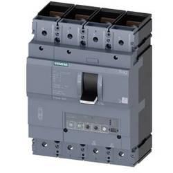 močnostno stikalo 1 kos Siemens 3VA2440-6HM42-0AA0 Nastavitveno območje (tok): 160 - 400 A Preklopna napetost (maks.): 690 V/AC