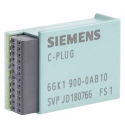 pomnilniški modul za plc-krmilnik Siemens 6GK1900-0AQ00 6GK19000AQ00