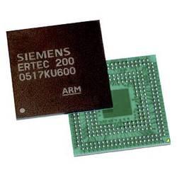 PLC modul za proširenje Siemens 6GK1182-0BB01-0AA2 6GK11820BB010AA2