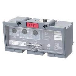 Pretokovni sprožilec Siemens 3VT9340-6AP00 1 KOS