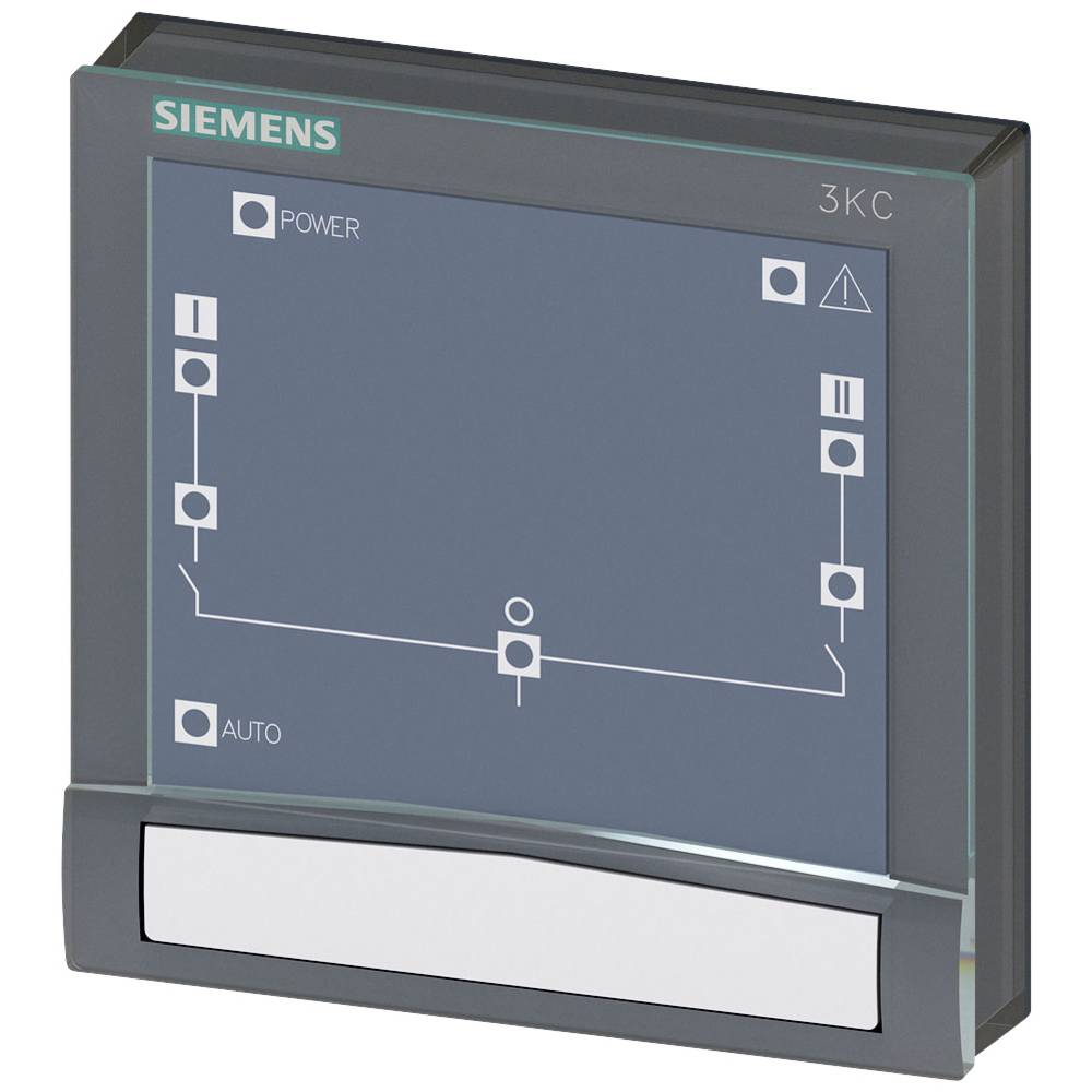 prikazovalnik Siemens 3KC9823-0 1 kos