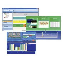 PLC softver Siemens 6AV6372-1DB07-0XX4 6AV63721DB070XX4