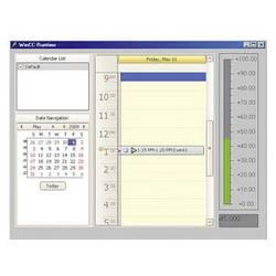 programska oprema za plc-krmilnik Siemens 6AV6372-1DC07-2AX0 6AV63721DC072AX0