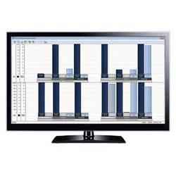 PLC softver Siemens 6AV6372-2DG07-2AA0 6AV63722DG072AA0