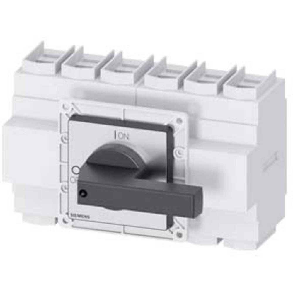 glavno stikalo Siemens 3LD2405-3VK11 1 kos
