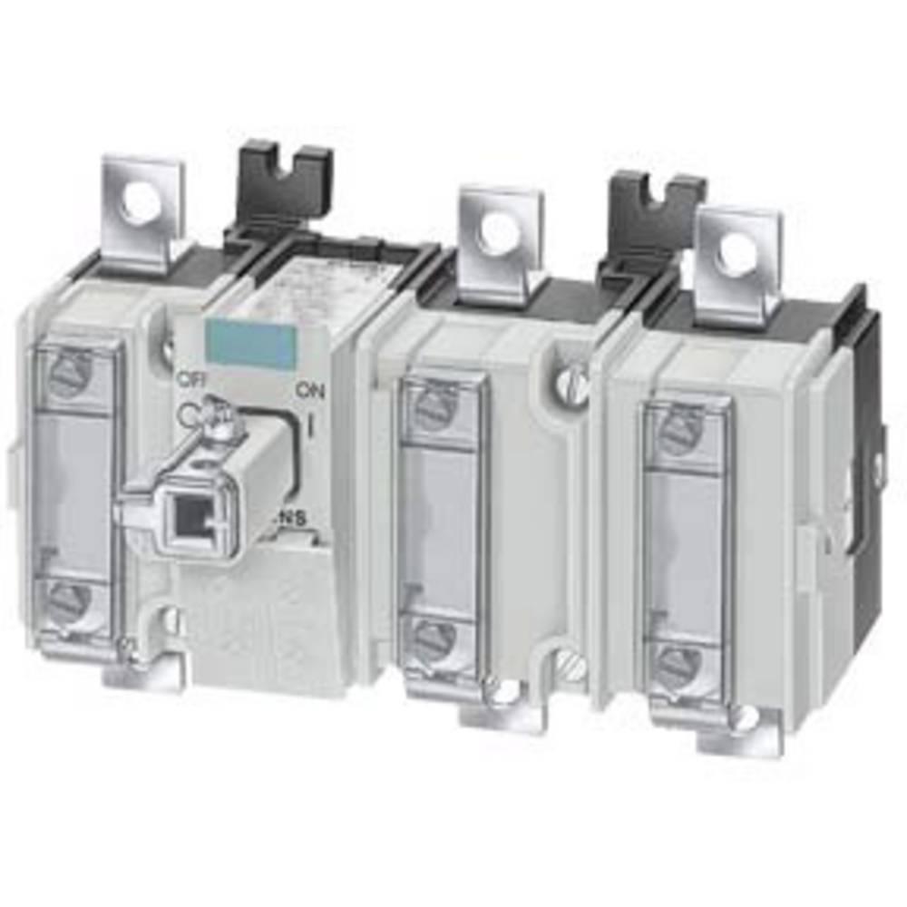 glavno stikalo Siemens 3KA5130-1AE01 1 kos