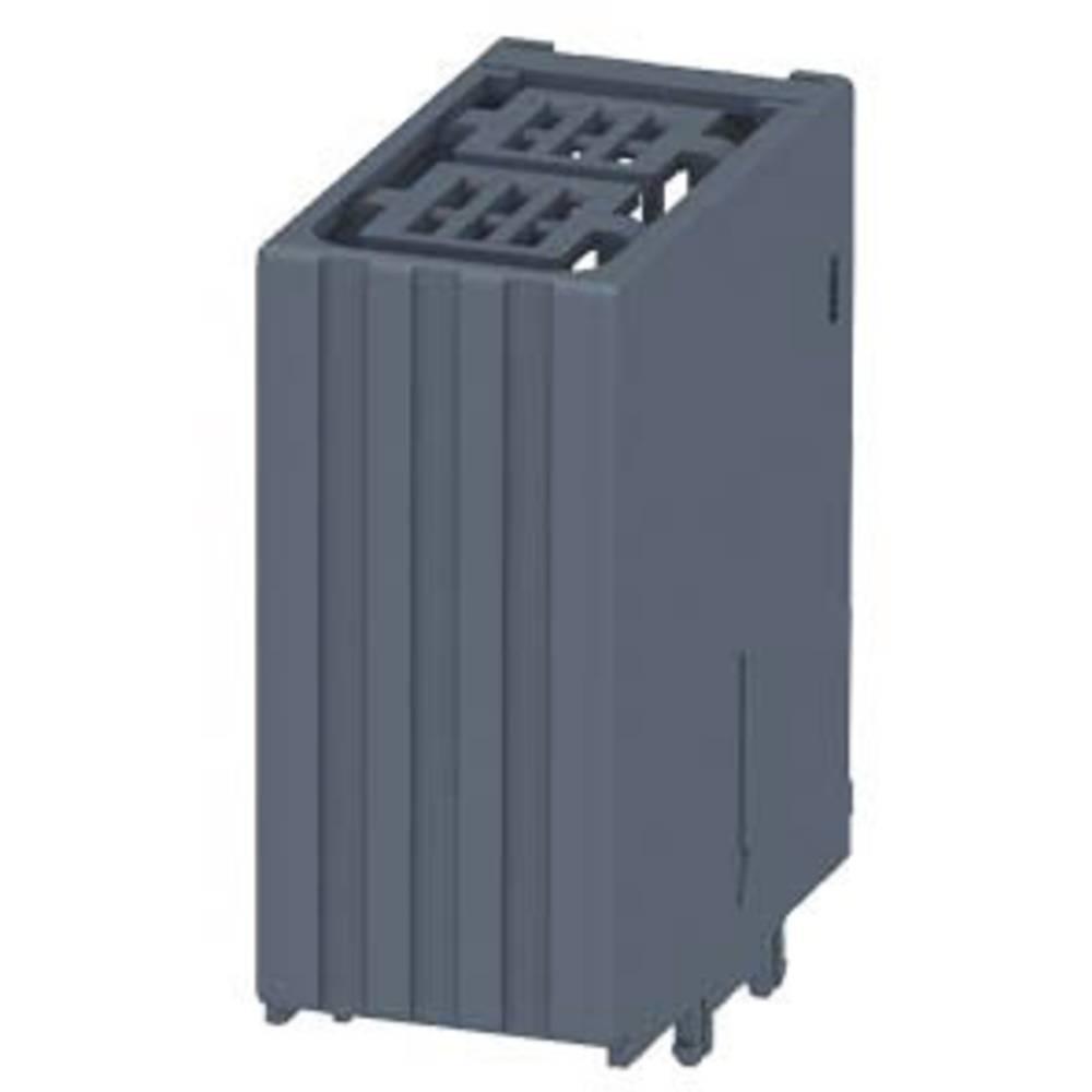 pokrov za kabelski priključek Siemens 3KD9204-1 1 kos