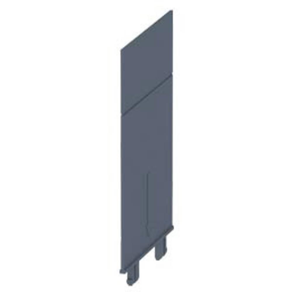 fazna pregradna stena Siemens 3KD9408-8 1 kos