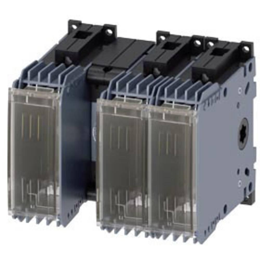 glavno stikalo 4 menjalo Siemens 3KF1306-0MB11 1 kos