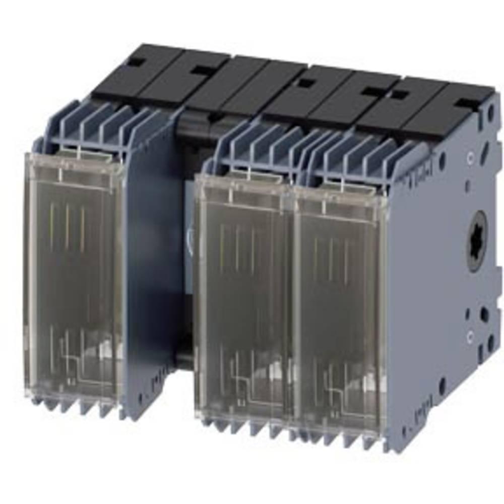 glavno stikalo 4 menjalo Siemens 3KF1306-0MR11 1 kos