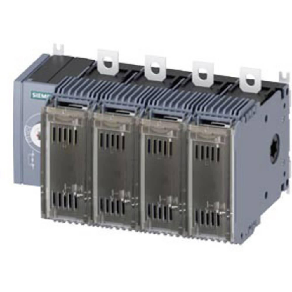glavno stikalo Siemens 3KF2416-4LF11 1 kos